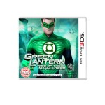 GL_2D_3DS_BBFC_PACKSHOT