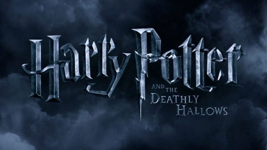 harry potter and the deathly hallows part 2 video game cover. Harry Potter and the Deathly