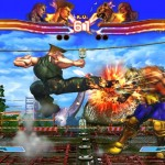 sfxt_screen_no._10_bmp_jpgcopy