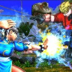 sfxt_screen_no._2_bmp_jpgcopy