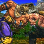 sfxt_screen_no._3_bmp_jpgcopy