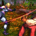 sfxt_screen_no._4_bmp_jpgcopy