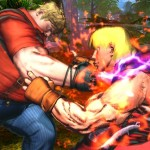 sfxt_screen_no._5_bmp_jpgcopy