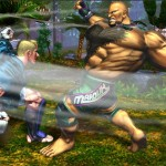 sfxt_screen_no._6_bmp_jpgcopy