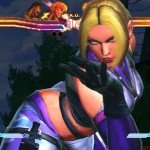 sfxt_screen_no._7_bmp_jpgcopy