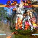 sfxt_screen_no._9_bmp_jpgcopy