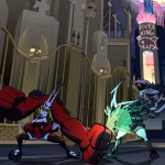 skullgirls_screenshot_01