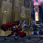 skullgirls_screenshot_02_