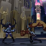 skullgirls_screenshot_03