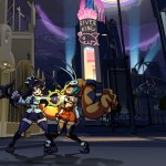 skullgirls_screenshot_04