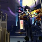 wonacott_autumngames_skullgirls_screenshot_01__5_