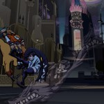 wonacott_autumngames_skullgirls_screenshot_01__6_