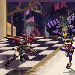 wonacott_autumngames_skullgirls_screenshot_01__7_