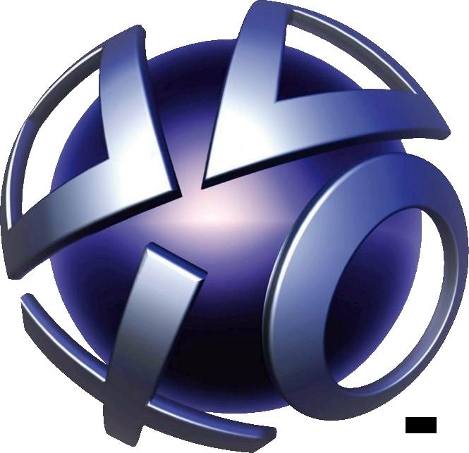 psn-logo | VGamingNews