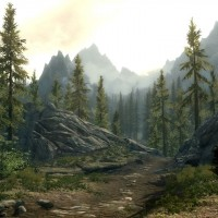 Skyrim_Screenshot_(10)