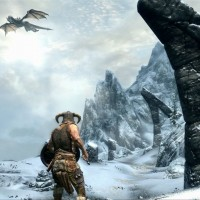 Skyrim_Screenshot_(4)