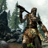 Skyrim_Screenshot_(8)