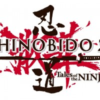 2505Shinobido2_logo_white