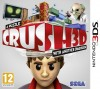 6471CRUSH3D_3DS_2DPACK_UKV