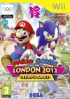 Mario-Sonic-at-the-London-2012-Olympic-Games