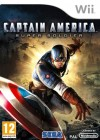 captain-america-super-soldier-wii-boxart
