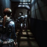 RE_Revelations_003_bmp_jpgcopy