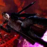 dmc_devil_may_cry_captivate_screenshot__10_