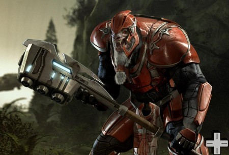 Loadouts Halo 4 to Halo 4 is Loadouts
