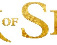 11539Gold Treatment BoS Logo_Horizontal