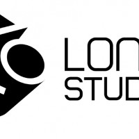 11541London Studio Logo_Black