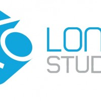 11542London Studio Logo_Colour