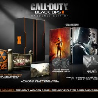 1661Call of Duty Black Ops II_Hardened Edition_PS3