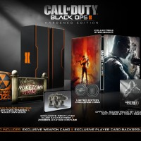 1662Call of Duty Black Ops II_Hardened Edition_X360