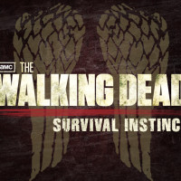 1864The Walking Dead_logo_FLT