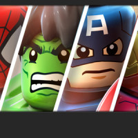 Gamestage_MarvelSuperHeroes_950x300main
