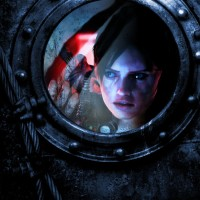 Jill_Porthole_Artwork