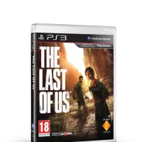_bmUploads_2012-12-10_553_The Last Of Us_3D_SCA