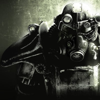 fallout3 cover